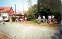 1995-08-19-Wuelperode_01