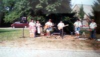1995-08-19-Wuelperode_02