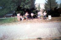 1995-08-19-Wuelperode_03