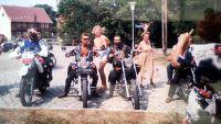 1995-08-19-Wuelperode_Motorrad1