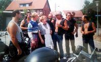 1995-08-19-Wuelperode_Motorrad2