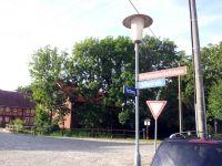 2011-08-20-Wuelperode_03